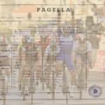 SANREMO 2019 – LE PAGELLE
