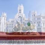 VUELTA 2019 – LA ETAPA DEL DÍA: FUENLABRADA – MADRID