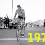 BATTI UN CINQUE – 1970, IL SECONDO TOUR DI MERCKX